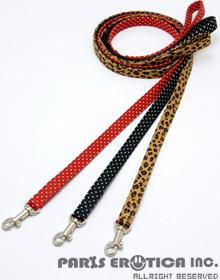 CAWAII BASIC LEASH (SS)