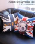 Cushion Cover One&Only