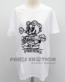 Paricci TEE for owners